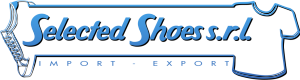 Selected Shoes srl - Used Clothing
